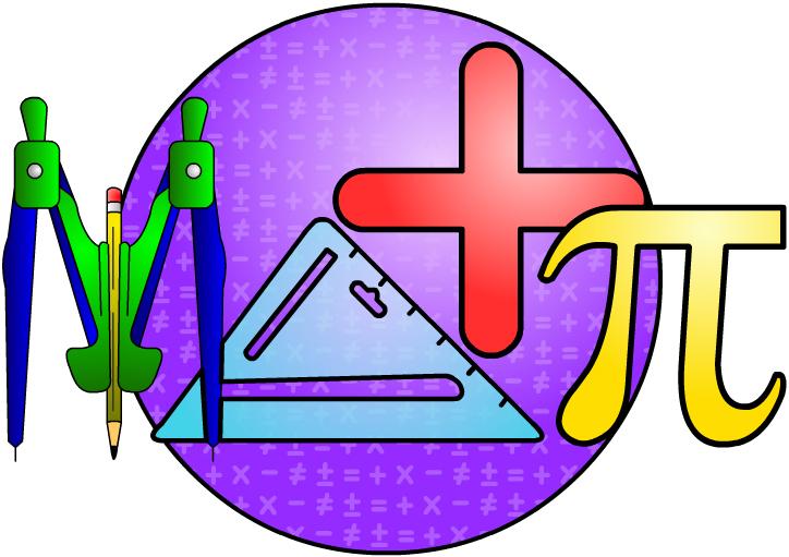 Math_Logo_by_avidlebon