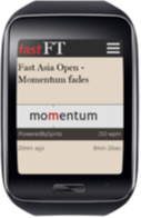 fastFT1-sm