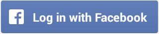 Facebook ilə üzv olun