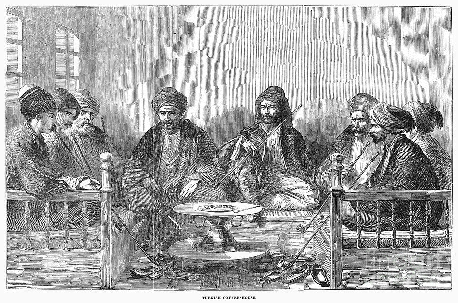 1-turkish-coffeehouse-granger (1)